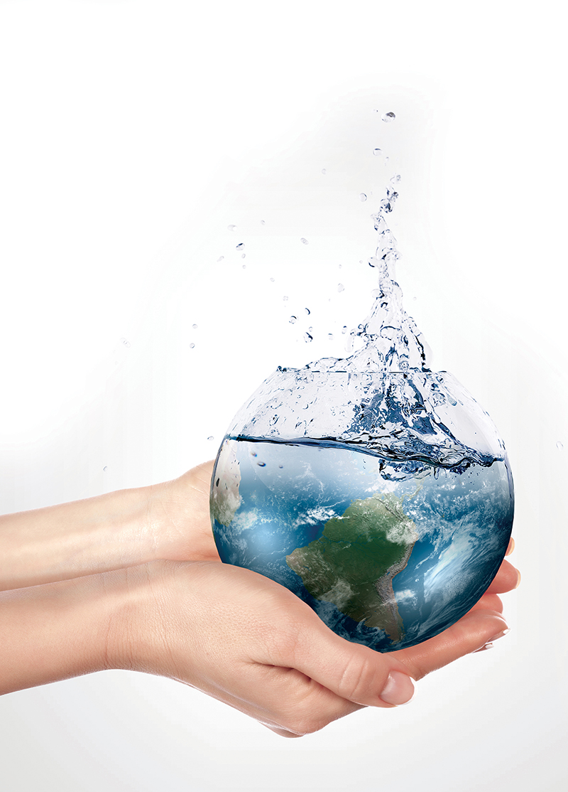 planeta-terra-agua