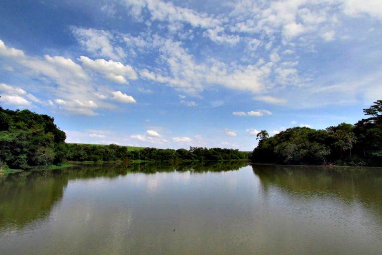 Qualidade da água distribuída em Capivari é certificada pela Agência Reguladora Ares PCJ