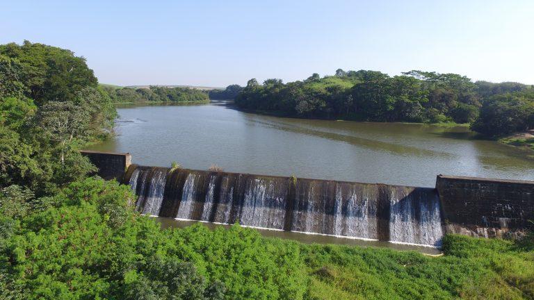 Pesquisa aponta que abastecimento de água em Capivari recebeu Alto Grau de Satisfação