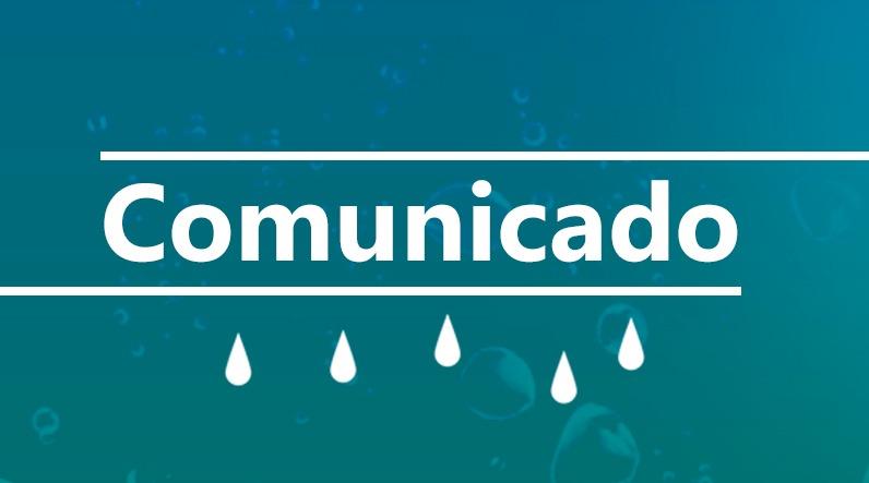 You are currently viewing CONCESSÃO DE DESCONTO POR VAZAMENTO DEVE SER SOLICITADA NO PRIMEIRO MÊS