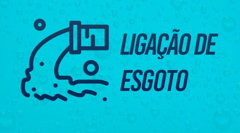 Read more about the article PRIVADA NÃO É LIXEIRA: SAAE CAPIVARI ORIENTA SOBRE DESCARTE IRREGULAR E LIGAÇÃO DE ESGOTO